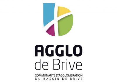 Agglo de Brive