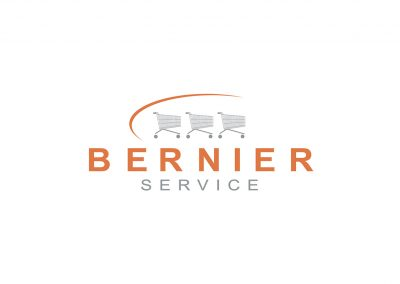 Bernier Service