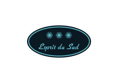 Esprit du Sud