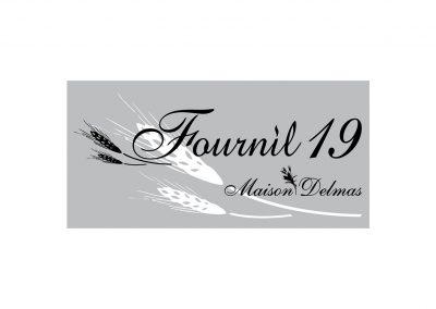 Le Fournil 19